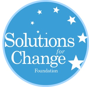 Solutions For Change Foundation